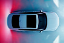 12-14-Jaguar-David_Ryle33072-v3.jpg