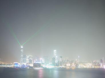 David_Ryle_Hong_Kong-1221.jpg