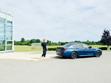 BMW_BRIDGE_DR__Laura-Woods_05_0560v3.jpg