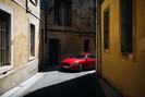 DR_Jaguar_Arles_1021.jpg