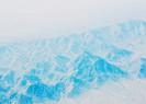 David_Ryle-Desert-Studies-002.jpg