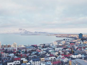 David-Ryle_Iceland-0363.jpg