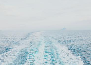 DR_Gibraltar_1417.jpg