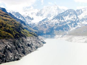 David_Ryle-Swiss-Alps-001.jpg