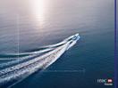 David-Ryle_HSBC_Boat.jpg