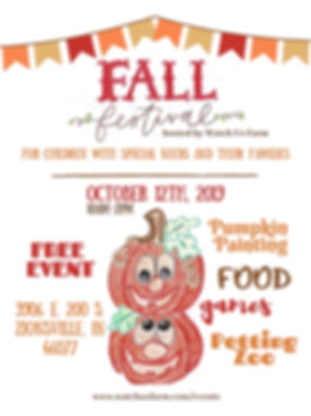 fall festival v1 copy.jpg