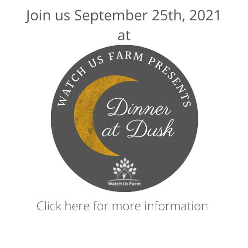 Dinner at Dusk logo Final (2).png
