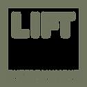 Lift Entertainment - CYMK-01.png