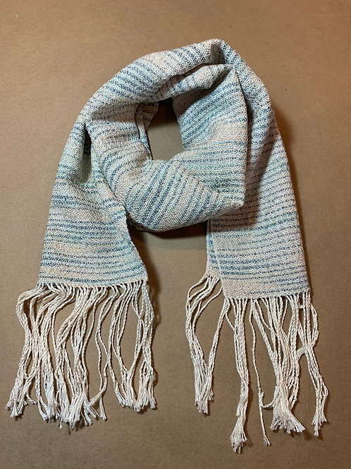 Scarf by Emily