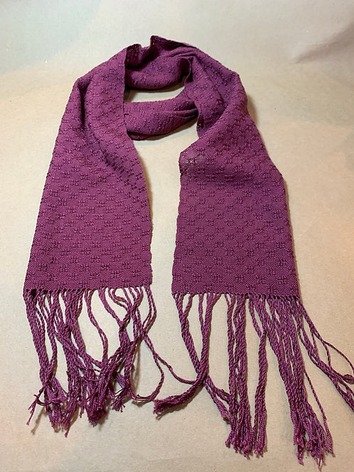 Scarf by Susie
