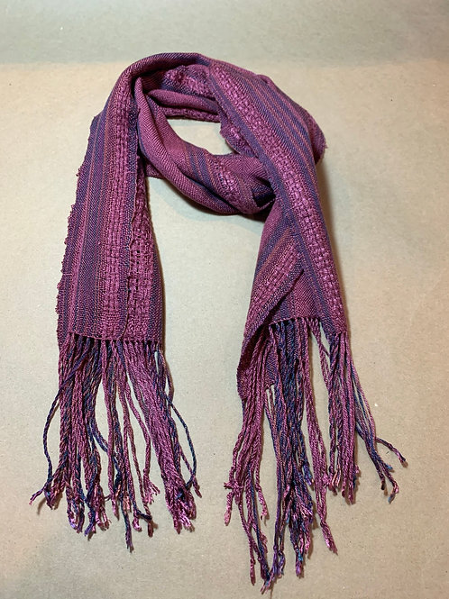 Scarf by Kathy