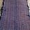 Thumbnail: Colorful Navy Rag Rug