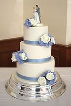 Malek wedding cake.png