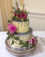 Shannon and Thomas wedding cake.jpg
