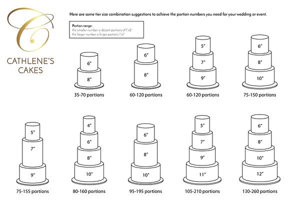 Portion guide mock ups-04.png