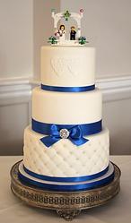 Wedding cake d 20180727.png