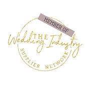 TWISN badge.jpg