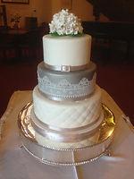 Helen and Andy wedding cake.jpg