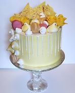 30th birthday drip cake.jpg
