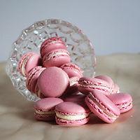 Macarons pink 2 LR.jpg
