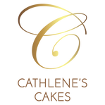 Cathlene logo 2020 v2-03.png