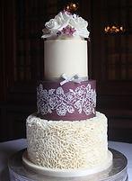 Johnston wedding cake.jpg