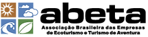 logo-abeta21.png