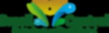 Brasil Central_Marca_Cor_Slogan (1).png