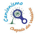Logo canionismo 2016.jpg