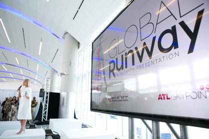 ATL Skypointe Global Runway