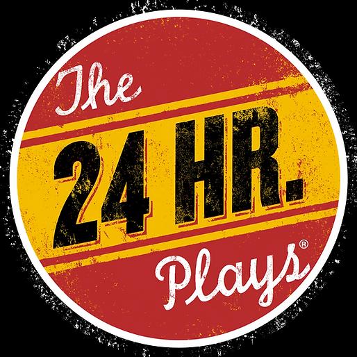 24 Hour Play Festival
