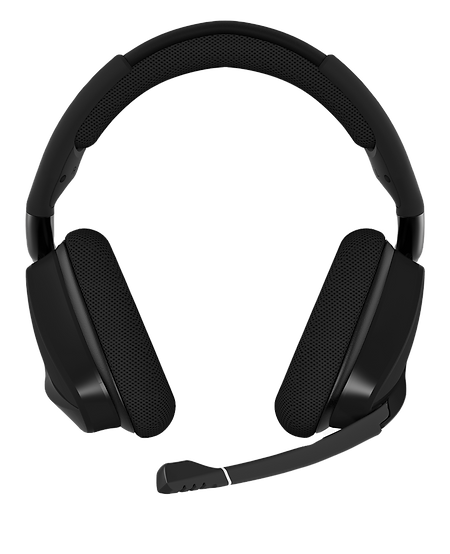 61-614618_headphone-clipart-gaming-heads