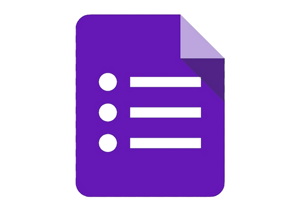 530-5309946_to-google-forms-google-forms
