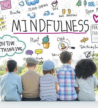 Mindfulness for Kids.jpg