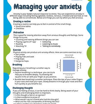 Managing your anxiety.jpg