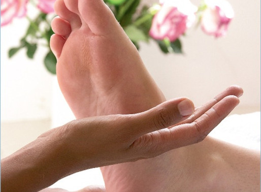 Introduction and History of Massage