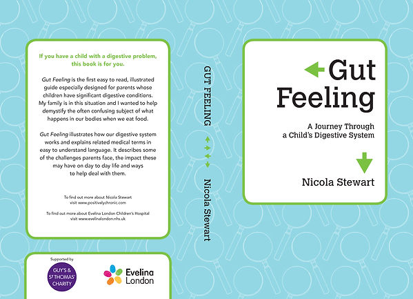 2018_10_04_Gut Feeling cover revised-1.j