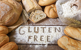 Food Allergy or Food Intolerance - do you know the difference?