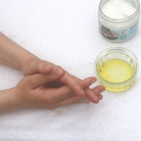 Top Tips & Videos Tutorials for Hand Care