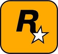 Rockstar.jpg