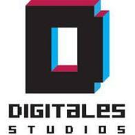 digitales.jpg