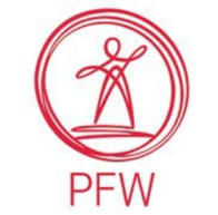 PFW.jpg