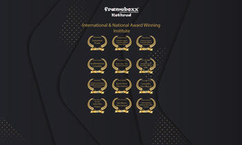 FrameboxxkothrudAwards.jpg