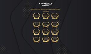 FrameboxxkothrudAwards.jpg
