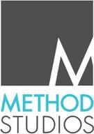 methodstudios.jpg