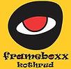 Frameboxxkothrud.JPG