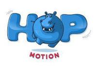 hopmotion.jpg