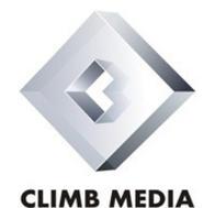 climbmedia.jpg