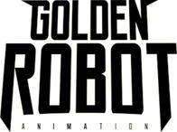 goldenrobot.jpg
