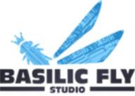 basilic-fly.jpg